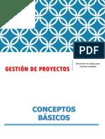 GESTION_DE_PROYECTOS_S1S2