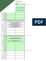 2019-2020 Raspisanie zanyatijj EHTF TK  -16-1b (vesennijj  posle smeny).xlsx