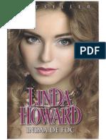 kupdf.net_linda-howard-inima-de-foc.pdf