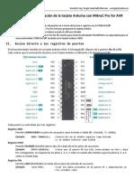 P01 Programacion de Arduino con MikroCPro for AVR.pdf