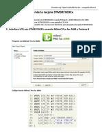 P03 Grabación Serial de la tarjeta STM32F103Cx.pdf