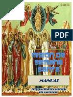 manual-del-misionerio-maran-atha-2012