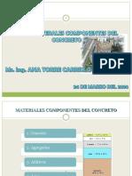 materialesparaelconcretoysusespecificaciones00-170609085308