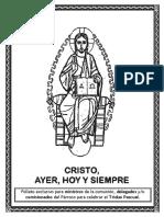 GUIA-PARA-CELEBRAR-LA-SEMANA-SANTA-para-comisionados-delegados-del-Parroco-2wCq9BK4dqrHDtLGCvRC2RCNY.wg56qo4jbt85r6bxn1psmk9qpreg7dyo5fw74dc