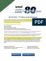 Tank Mangement API RP 2350.pdf