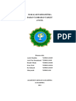 112147383-Avicel-Ita.pdf