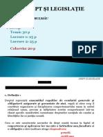 Curs DLE_1_19-20.pdf