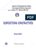 4-AFPS-DISPOSITIONS-CONSTRUCTIVES-2-MG