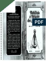 RALPH WOODROW - A RELIGIÃO DE MISTÉRIOS