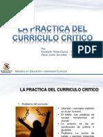 La práctica del curriculo critico.pdf