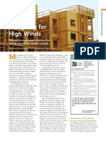 DesigningForHighWindsEUA.pdf