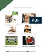 cienciasNaturales.pdf