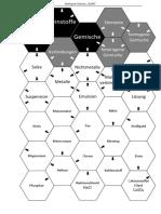 Chemie Memory Stoffe.pdf
