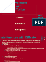 anemia (1).ppt