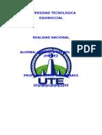 GUIA 2 REALIDAD NACIONAL VERO.docx