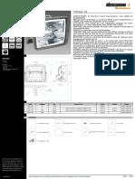 1743 Area - FS FRA.pdf