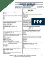 Superação Lista Ligaçoes Quimicas.docx