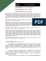 normas Prociencias.docx