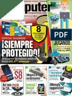 Computer Hoy - 07 Abril 2017.pdf