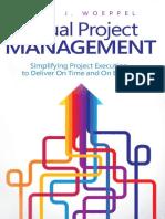 Woeppel_Mark_J-Visual_project_management_simplifyi