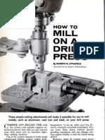 drill_press_milling