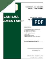 1 - ORÇAMENTO - PAVIMENTAÇÃO AAUQ-CID_VERDE-1.xlsx
