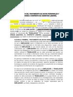 TU_Autorizacion Otrosí_Contrato Laboral