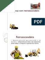 segurança com retroescavadeira.pdf