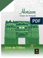 FR-SB-G8.pdf