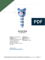 katte-rangle-fr.pdf