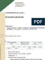 eco1-0-prc3a9sentation-du-cours.pptx