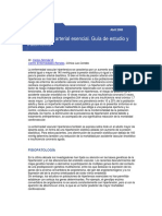 hipertensionarterialesencia.pdf