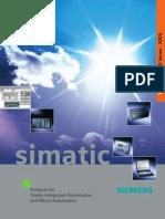 6ED1-052-1CC00-0BA5-Siemens-datasheet-515873