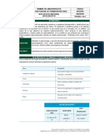 Guía de aprendizaje Autoconcepto Karen Jimena Duarte Martinez