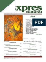 Expres-cultural-nr.-16.pdf