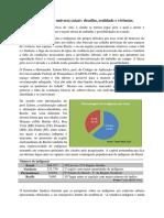 7.3.Reportagem - O indígena na univers(c)idade - desafios, realidade e vivências.pdf