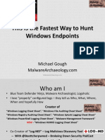This Is the Fastest Way to Hunt Windows Endpoints.pdf
