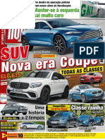 Autohoje - Nº 1430 2017-04-06.pdf