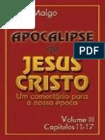 APOCALIPSE-DE-JESUS-CRISTO-VOL3.pdf