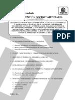 intervencion_sociocomunitaria