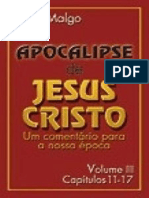 PDF - APOCALIPSE-DE-JESUS-CRISTO-VOL3