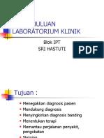 PENDAHULUAN blok infeksi 2015-2016-1