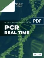 VetScience Guider - PCR