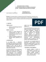 informe instu practica1.pdf