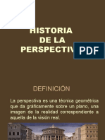 369594215-Historia-de-La-Perspectiva.ppt