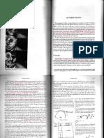 BELLOUR-Raymond-Autorretratos.pdf
