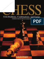 Chess 5334 Problems.pdf