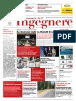 Il_Giornale_dellIngegnere_novembre_2019.pdf