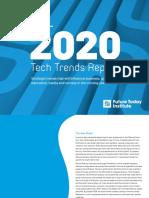 FTI_Trends_2020.pdf