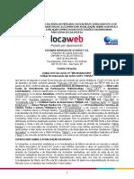 Novo Aviso ao mercado (1).pdf